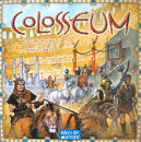 Colosseum  (Days Of Wonder)
