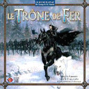 Le trône de Fer (Fantasy Flight Games/Ubik)
