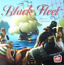 BLACK FLEET (Space Cowboys)