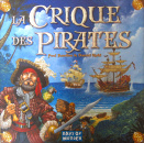 La crique des pirates  (Days Of Wonder)