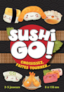 SUSHI GO! (Cocktail Games)