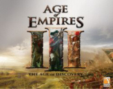 Age of Empires 3 : the age of discovery (Tropical Games)