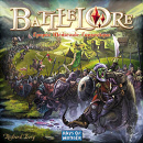 Battlelore  (Days Of Wonder)