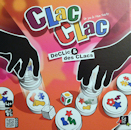 Clac Clac (Gigamic)