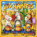 Los Mampfos (Gigamic / Zoch)