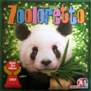 Zooloretto  (Abacus Spiele)