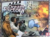 DREAM FACTORY (Filosofia)