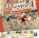 Flamme rouge (Gigamic)