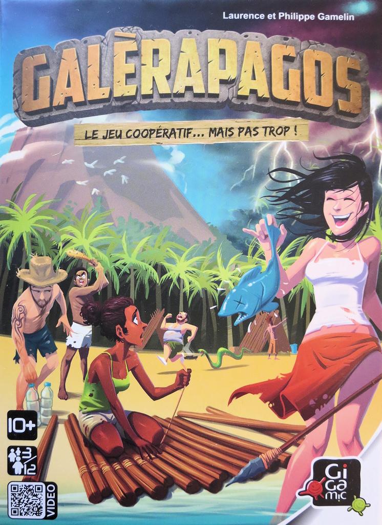 Jeux à theme   Ma ludothèque - Index des jeux de société - Gigamic f54231b4f