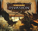 Warhammer Invasion (Edge)
